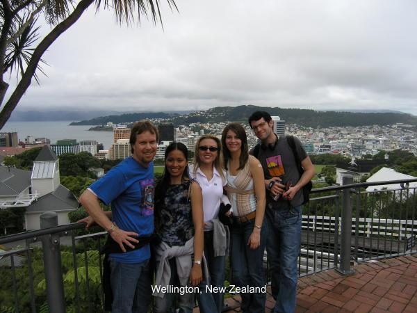 2004-02-02 Wellington 001