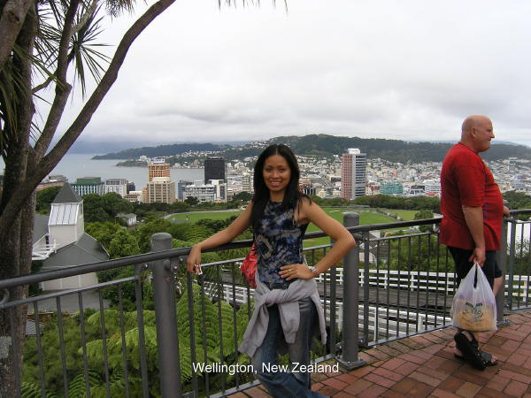 2004-02-02 Wellington 003