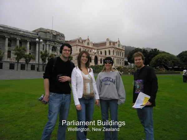 2004-02-02 Wellington 012