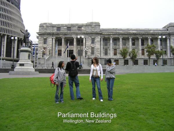 2004-02-02 Wellington 013