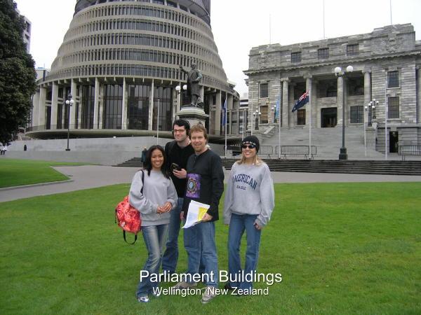 2004-02-02 Wellington 014