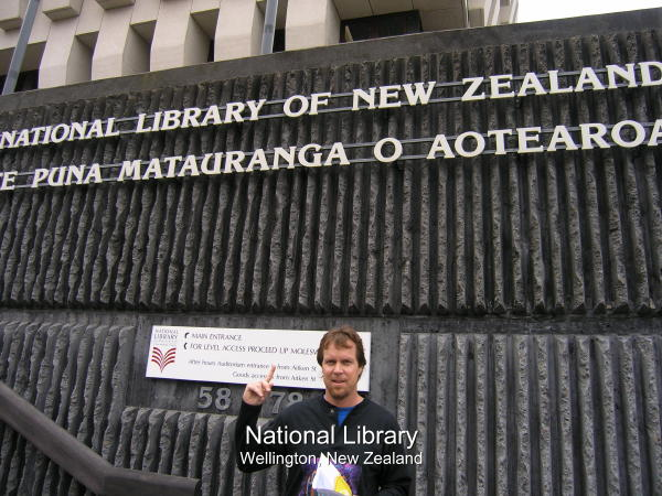2004-02-02 Wellington 015