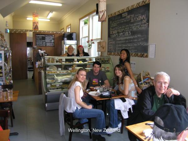 2004-02-02 Wellington 017