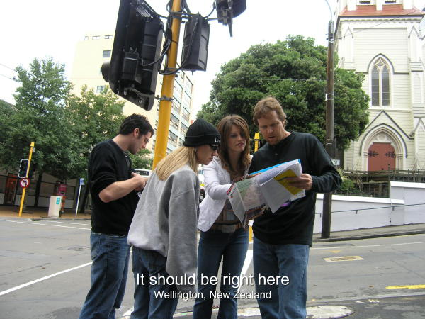 2004-02-02 Wellington 018