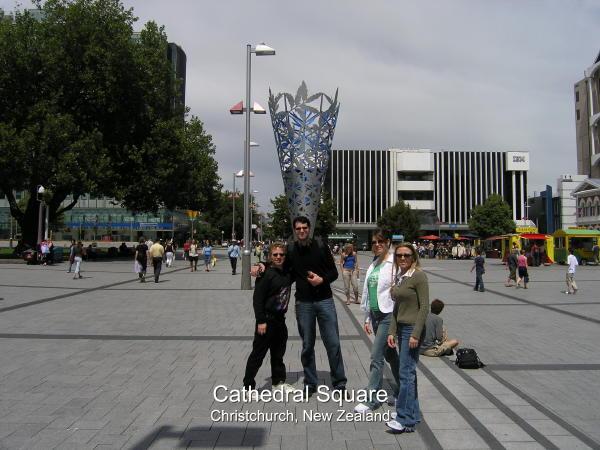 2004-02-03 Christchurch 002