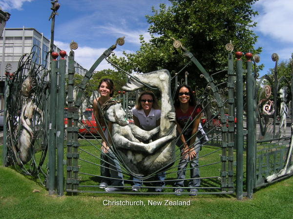 2004-02-03 Christchurch 008