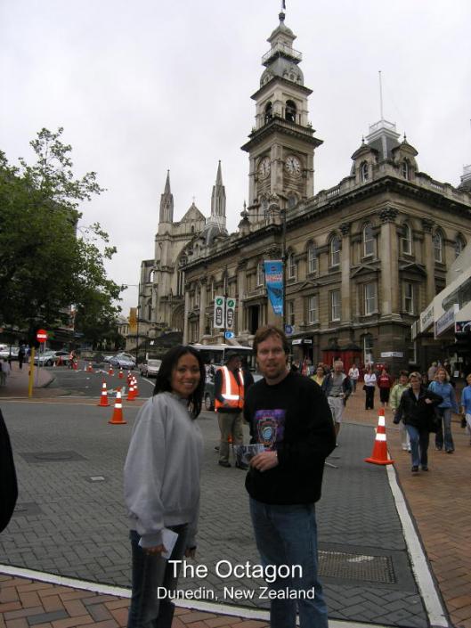 2004-02-04 Dunedin 000