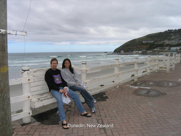 2004-02-04 Dunedin 001