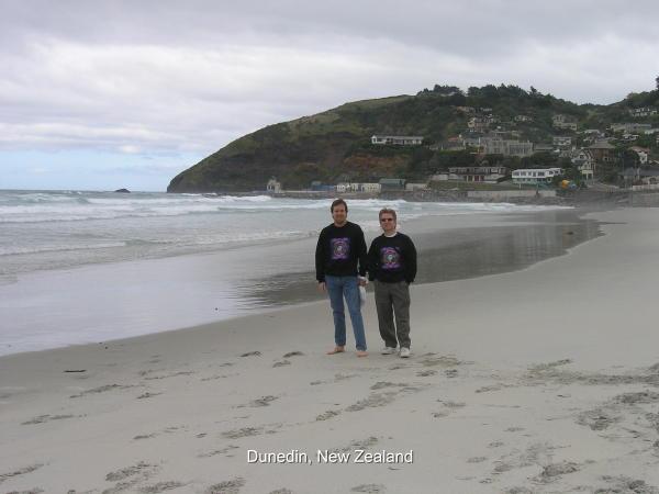 2004-02-04 Dunedin 002