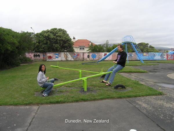 2004-02-04 Dunedin 003