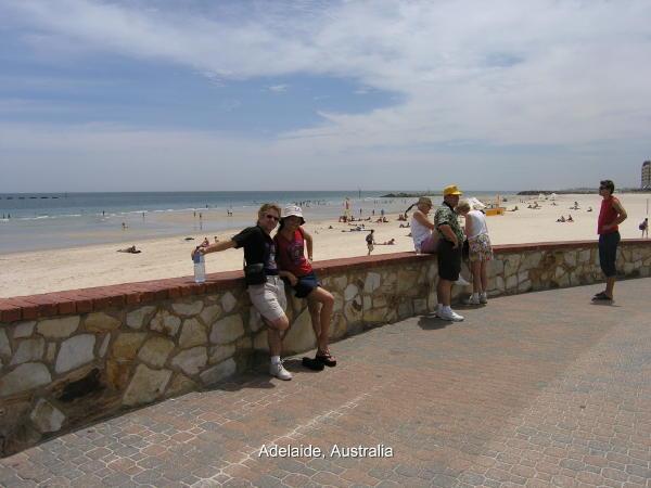 2004-02-10 Adelaide 003