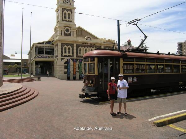 2004-02-10 Adelaide 005