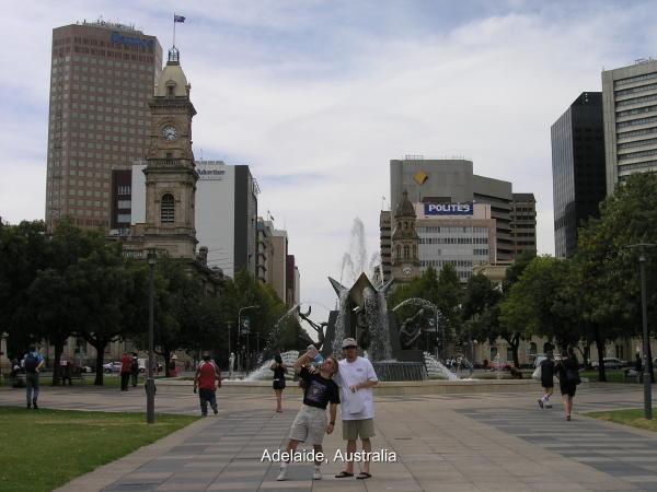 2004-02-10 Adelaide 006