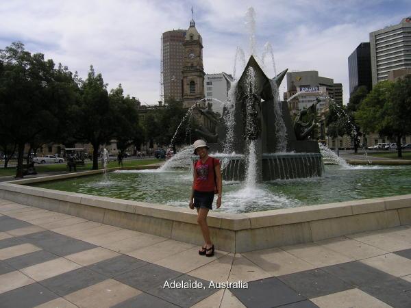 2004-02-10 Adelaide 007