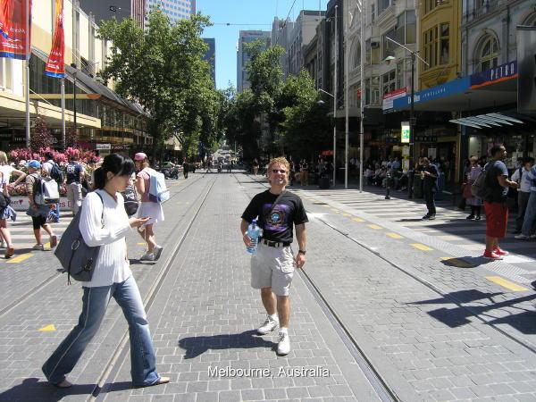 2004-02-12 Melbourne 002