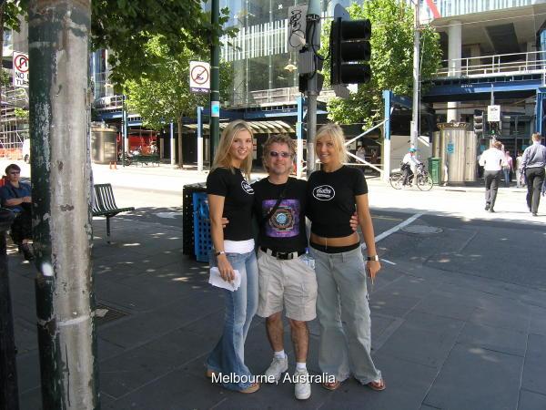 2004-02-12 Melbourne 003