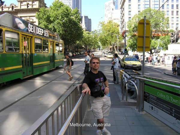 2004-02-12 Melbourne 008