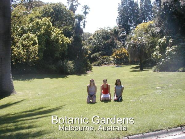 2004-02-12 Melbourne 010
