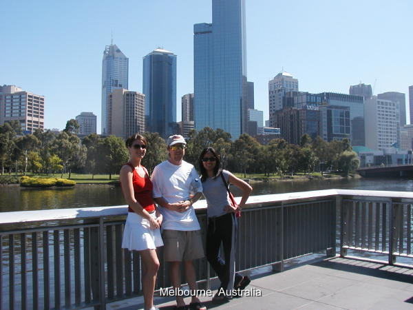 2004-02-12 Melbourne 015