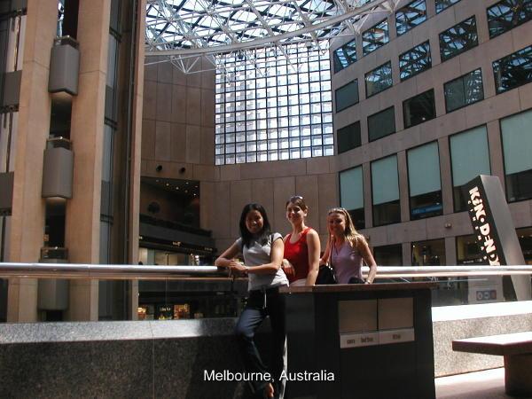 2004-02-12 Melbourne 016