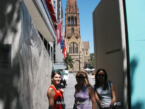 2004-02-12 Melbourne 018