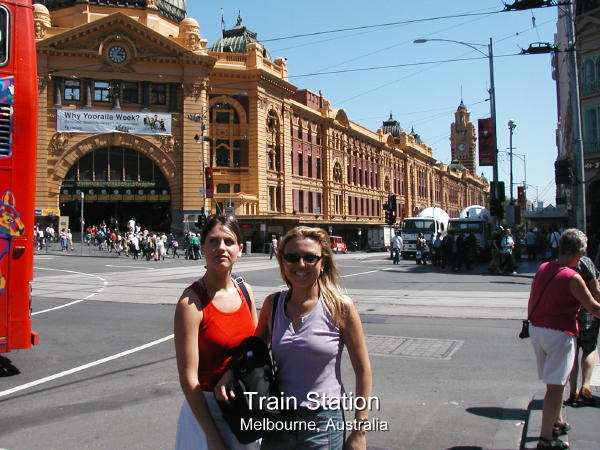 2004-02-12 Melbourne 019