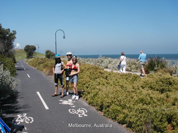 2004-02-12 Melbourne 025
