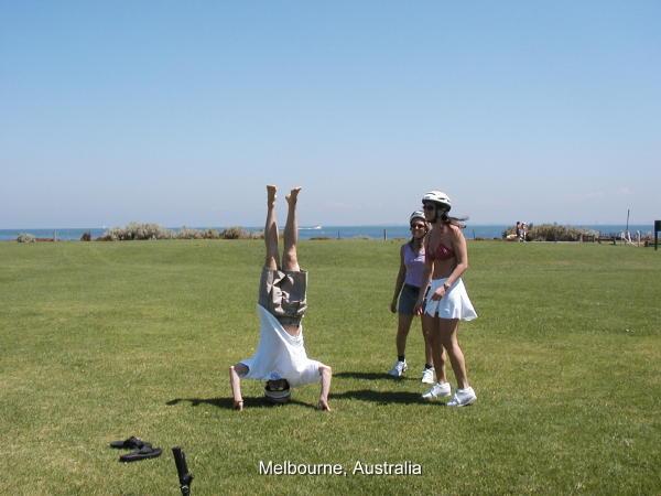 2004-02-12 Melbourne 026