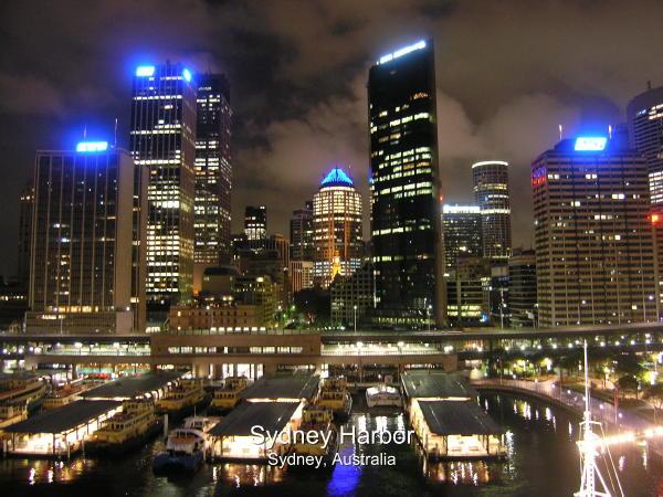 2004-02-14 Sydney 002