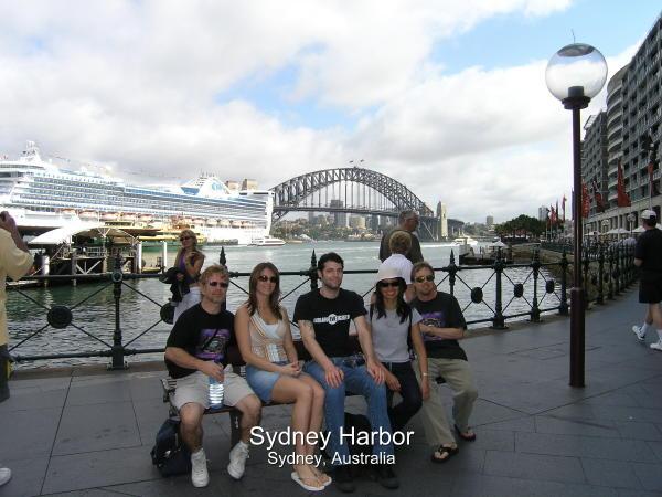 2004-02-14 Sydney 007