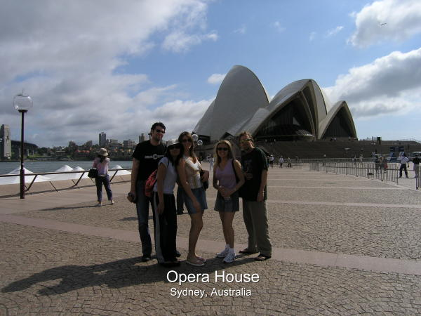 2004-02-14 Sydney 008