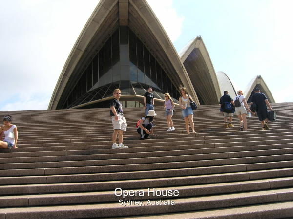 2004-02-14 Sydney 009