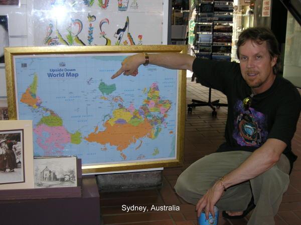 2004-02-14 Sydney 011
