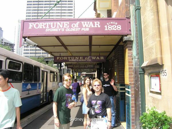 2004-02-14 Sydney 015