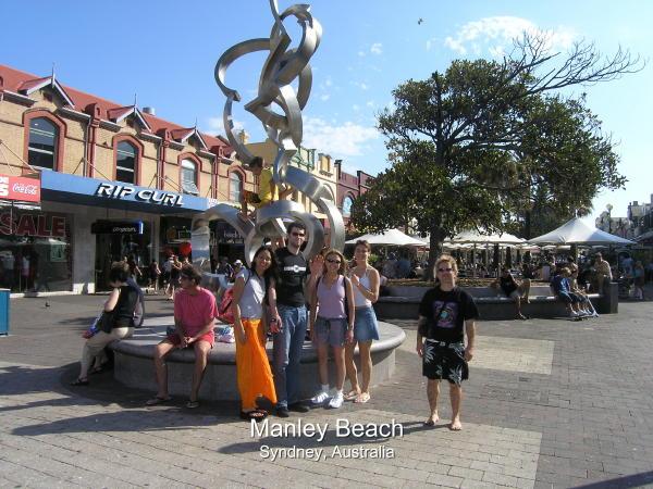 2004-02-14 Sydney 037