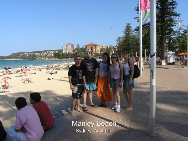 2004-02-14 Sydney 039
