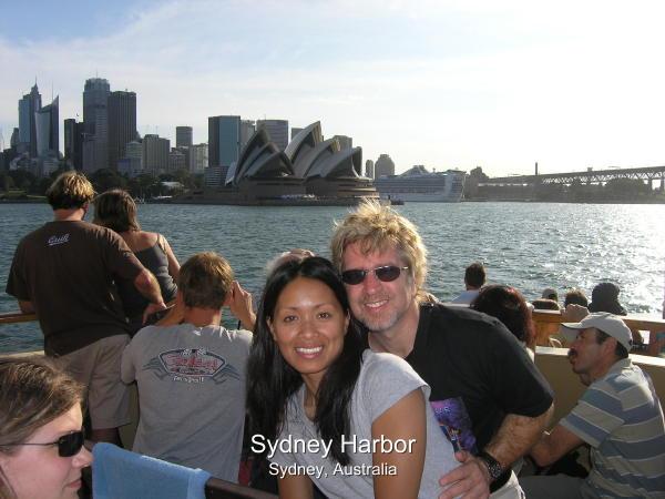 2004-02-14 Sydney 041