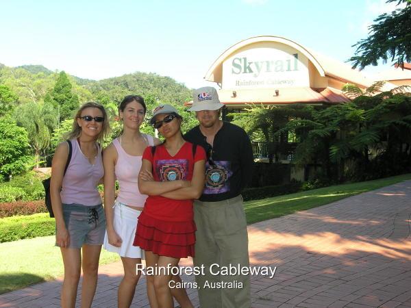 2004-02-18 Cairns 005