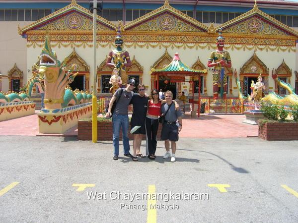 2004-02-26 Penang 000