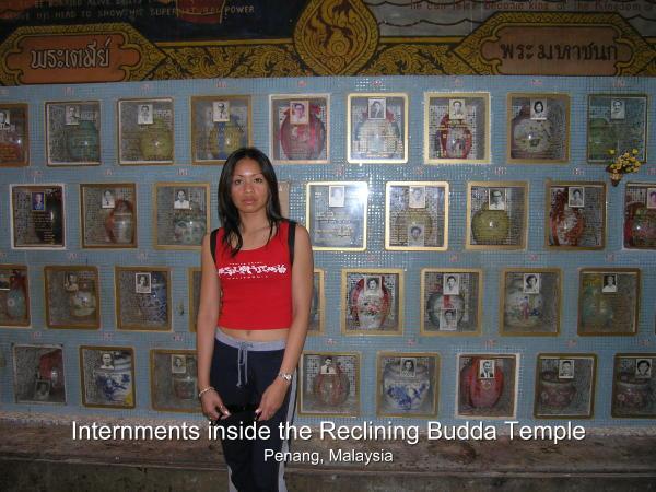 2004-02-26 Penang 005