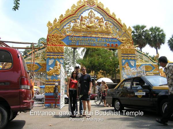 2004-02-26 Penang 008