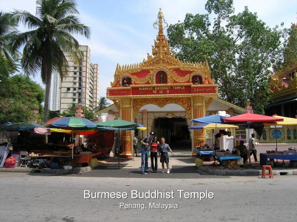 2004-02-26 Penang 009