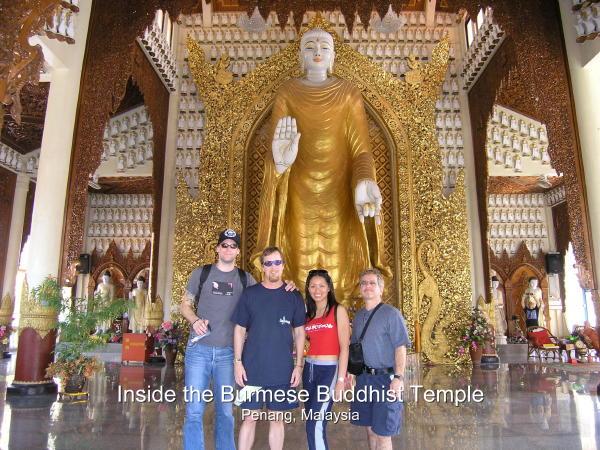 2004-02-26 Penang 011