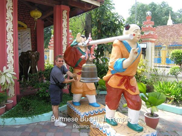 2004-02-26 Penang 012