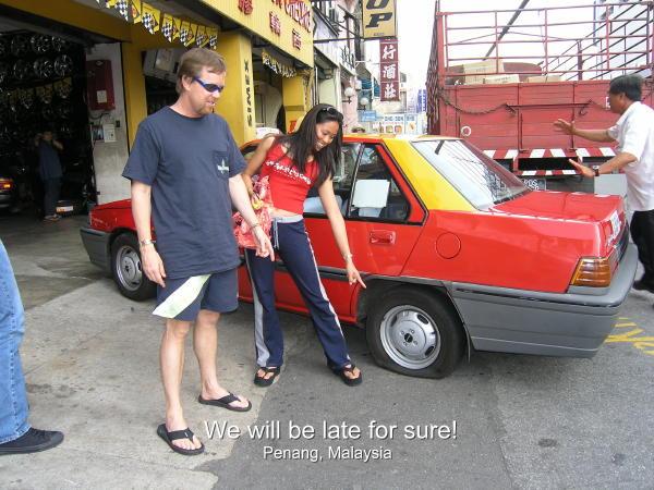 2004-02-26 Penang 014
