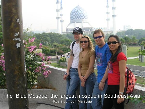 2004-02-27 Kuala Lumpur 000