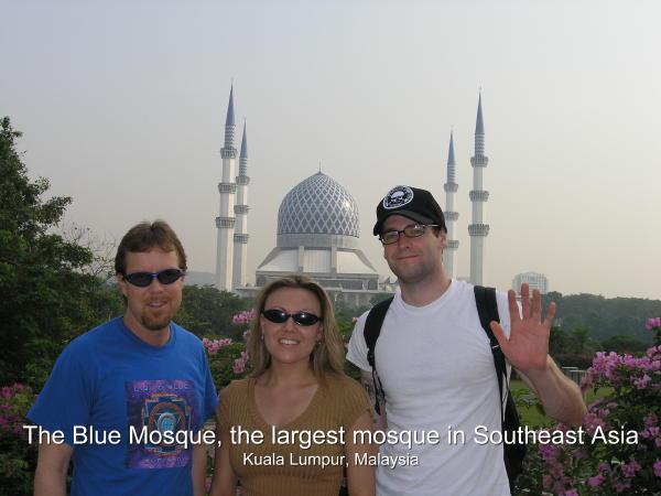 2004-02-27 kuala Lumpur 001