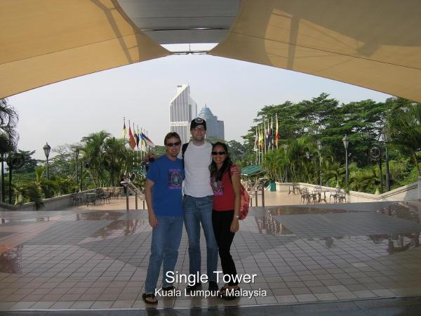 2004-02-27 kuala Lumpur 002