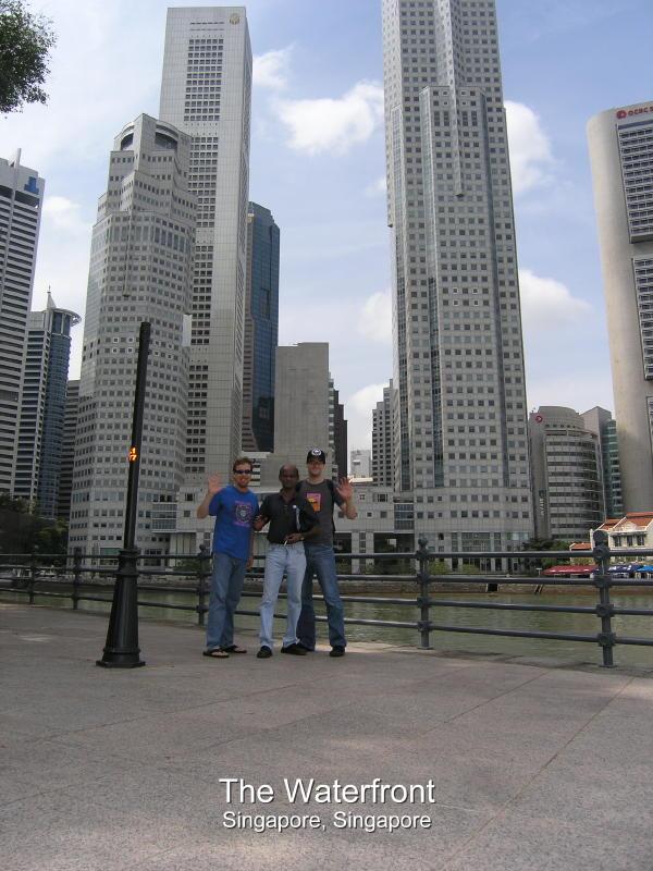 2004-02-27 Singapore 013