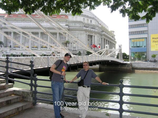 2004-02-27 Singapore 015